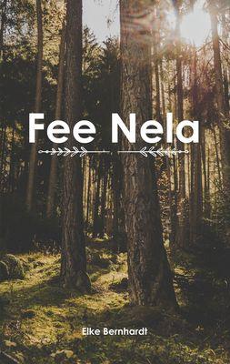 Fee Nela
