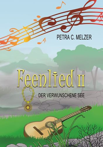 Feenlied ll
