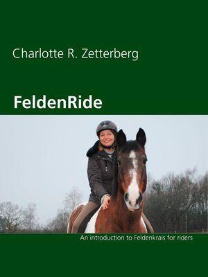 FeldenRide