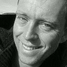 Felix Söring