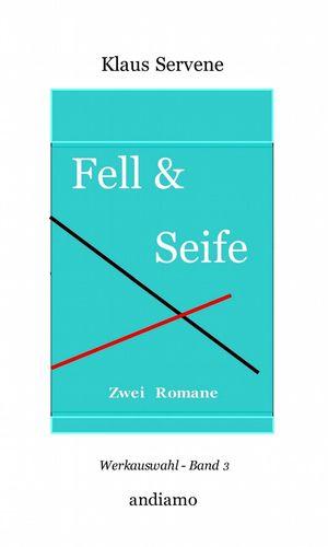 Fell & Seife