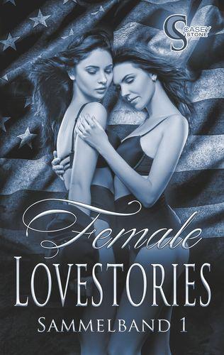 Female Lovestories