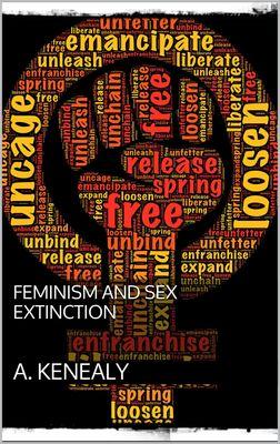 Feminism and Sex-Extinction