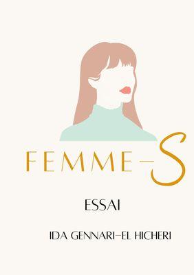 Femme-S