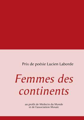 Femmes des continents