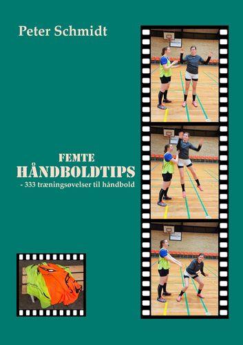 Femte håndboldtips