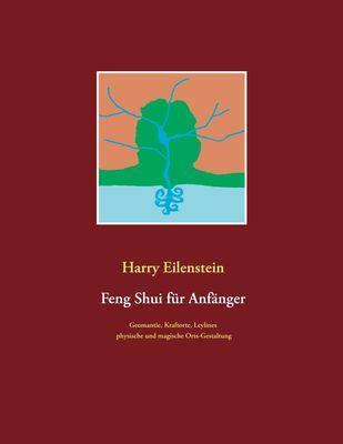 Feng Shui für Anfänger
