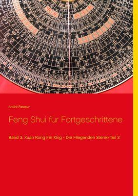 Feng Shui für Fortgeschrittene
