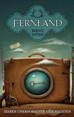 Fernland