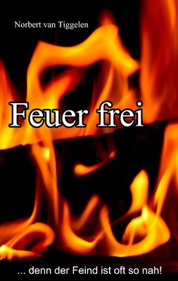 Feuer frei