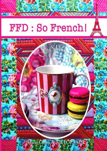 FFD so french