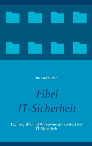 Fibel IT-Sicherheit