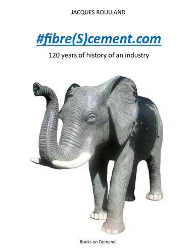#fibre(S)cement.com