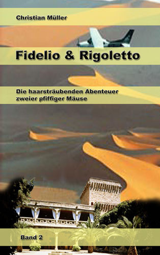 Fidelio & Rigoletto Band 2