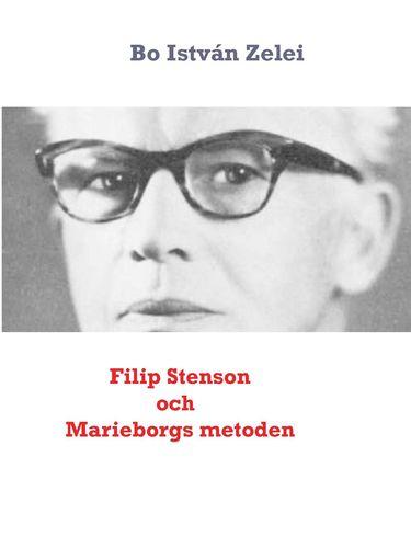 Filip Stenson och Marieborgsmetoden