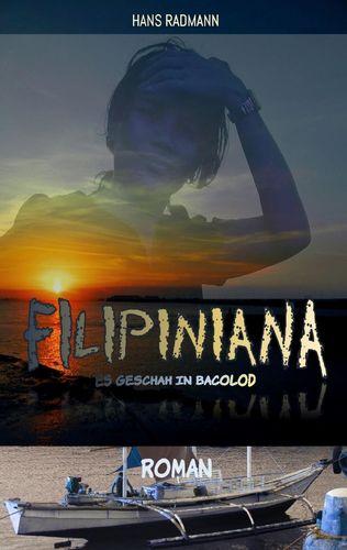 Filipiniana