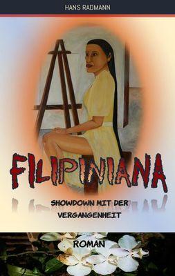 Filipiniana - Showdown mit der Vergangenheit