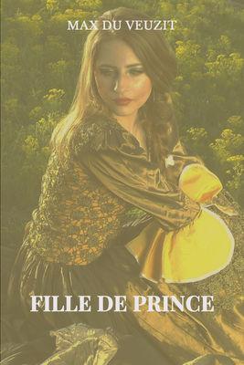 Fille de prince