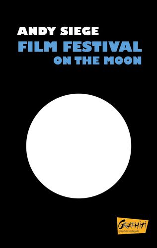Film Festival on the moon