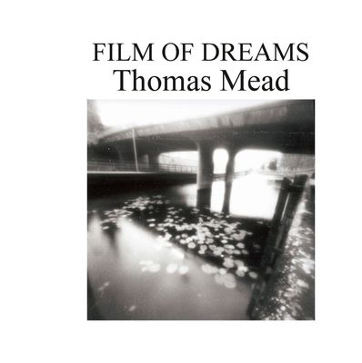 Film of Dream