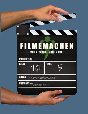 Filmemachen