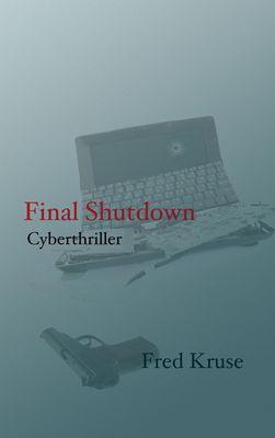Final Shutdown