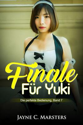 Finale für Yuki