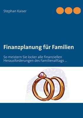 Finanzplanung für Familien