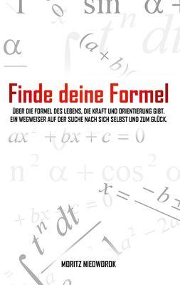 Finde deine Formel