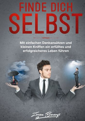 Finde Dich Selbst