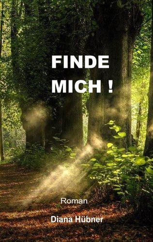 Finde mich!