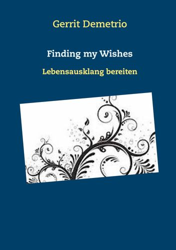 Finding my Wishes