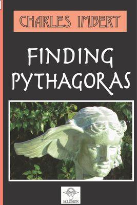 Finding Pythagoras