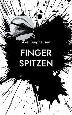 Finger spitzen