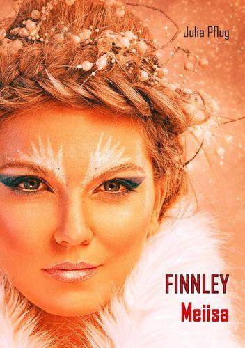 Finnley