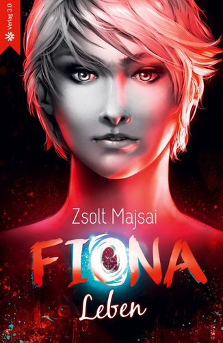 Fiona - Leben