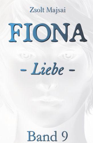 Fiona - Liebe