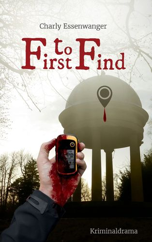 First to Find