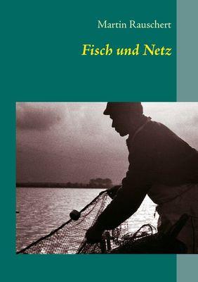 Fisch und Netz