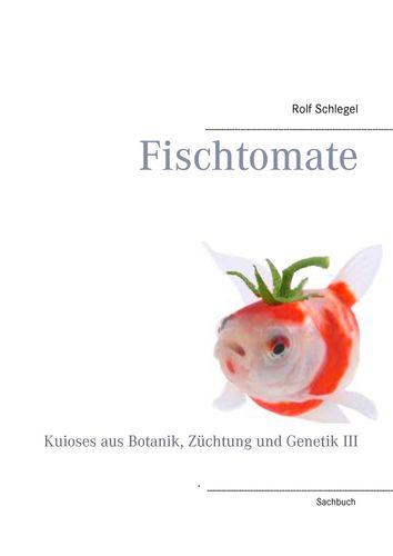 Fischtomate
