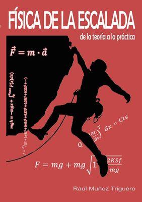 Física de la Escalada