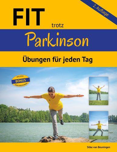 Fit trotz Parkinson