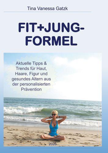 Fit+Jung-Formel