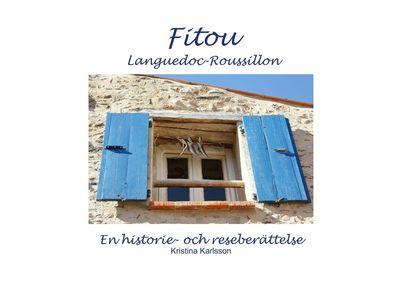 Fitou Languedoc-Roussillon
