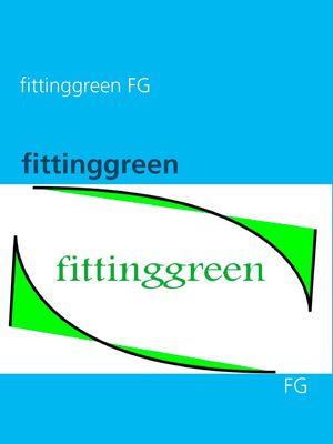 fittinggreen