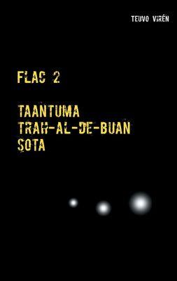Flac 2