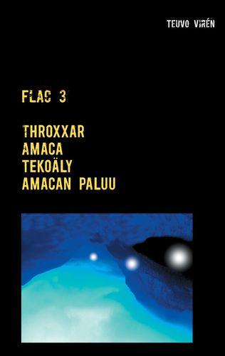 Flac 3