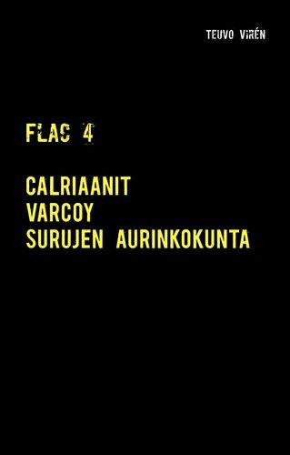 Flac 4