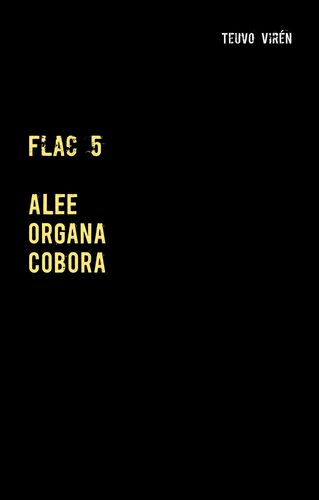 Flac 5