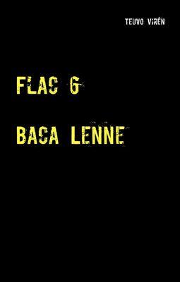 Flac 6